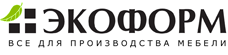Экоформ