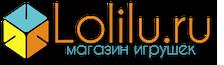 Lolilu.ru интернет магазин детских игрушек