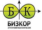 логотип компании БизКор