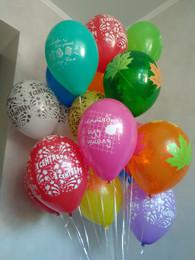 Воздушные шары Мытищи
