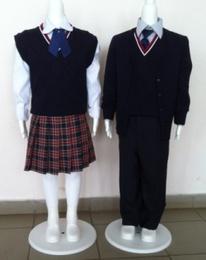 Школьная форма Мытищи