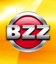 BZZ Alfa Kanal, Изготовление печатей