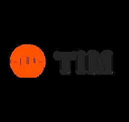 TIM Инженерная Сантехника.