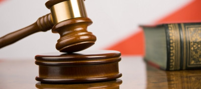 Адвокатъ Юридическая помощь
