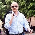 Петр Мельников